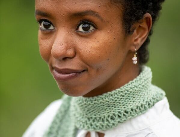 Ellevate-designs-canada-fibres-for-the-summer-blog-image