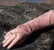 Clematis_Fingerless_Gloves_2-176x162.jpg