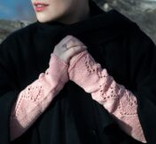 Clematis_Fingerless_Gloves_3-176x162.jpg