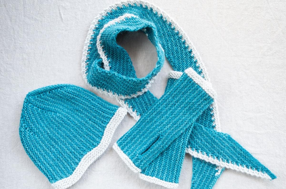 garter-stitch-to-block-or-not-to-block-ellevate-designs-alberta