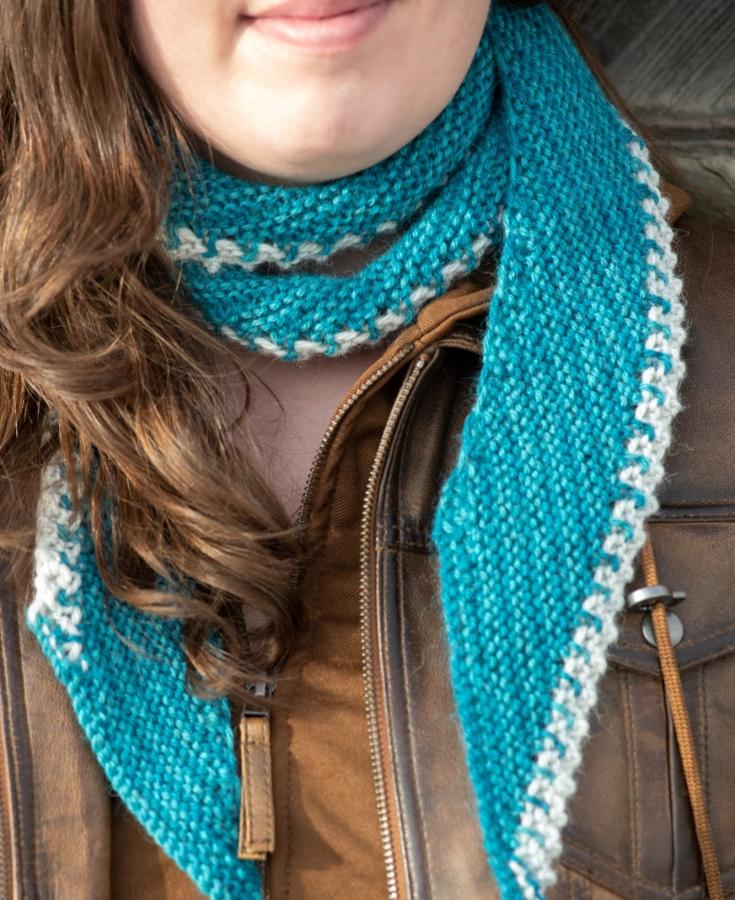ellevate-designs-beginner-knitting-how-to-get-started