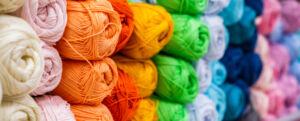 ellevate-designs-best-yarn-that-wont-pill
